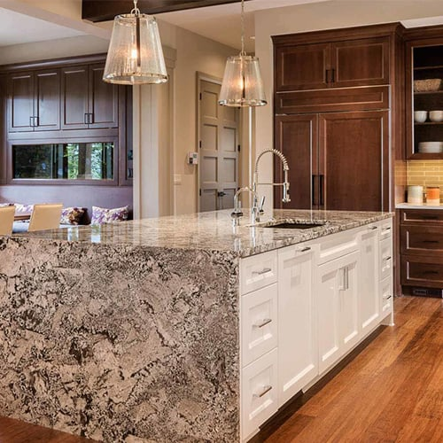 Kitchen-Countertop-Gallery2