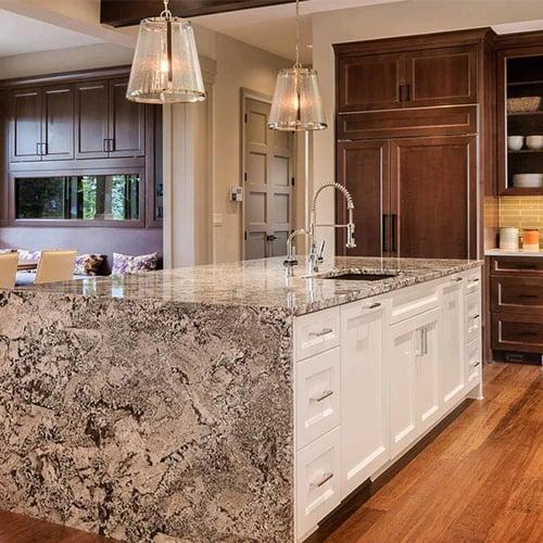 Kitchen-Countertop-Gallery2