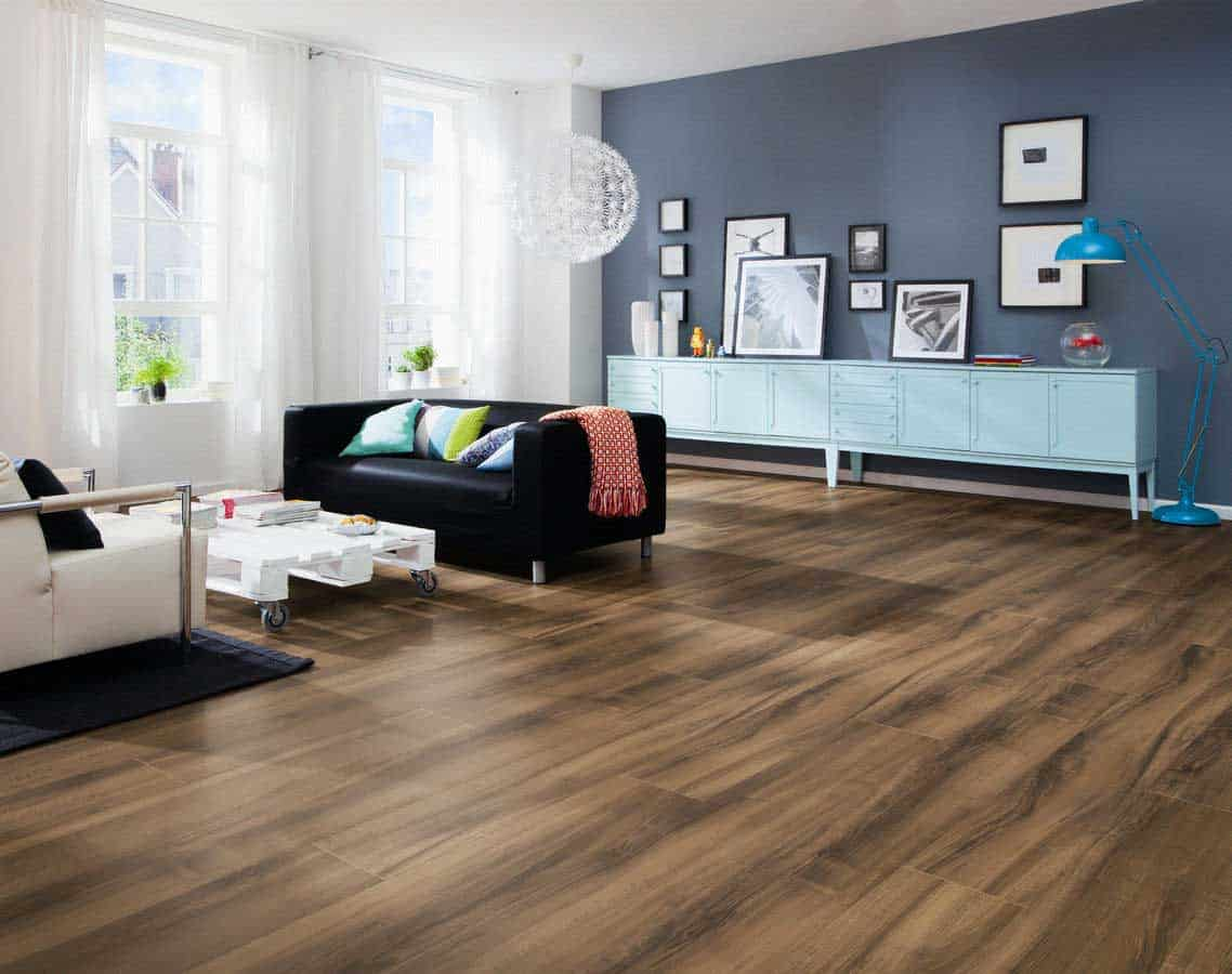 Wood-Laminate-Flooring-Ladera-Ranch-15