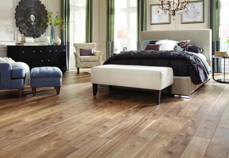 Laminate Flooring in Ladera Ranch Ca