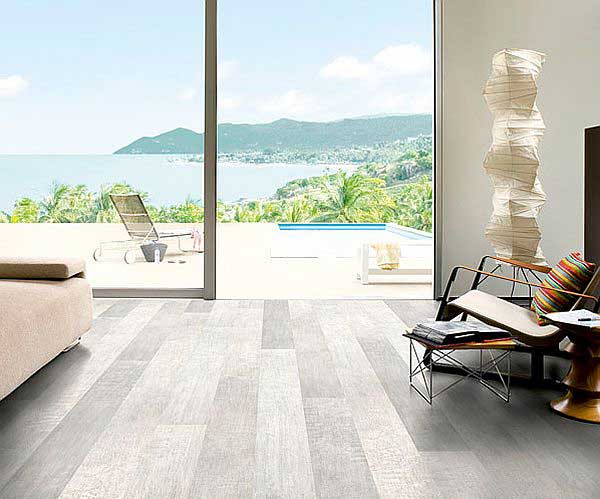 clean-laminate-flooring-in-the-bedroom-ladera-ranch-18
