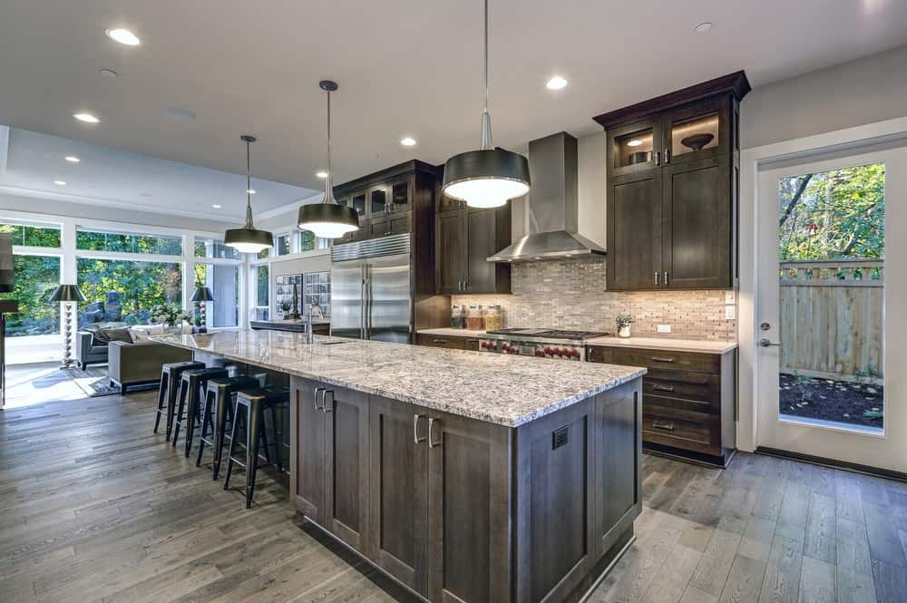 Kitchen Remodeling Checklist: Are Your Prepared?