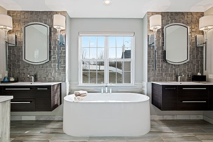 Bathroom remodeling Details and Ideas