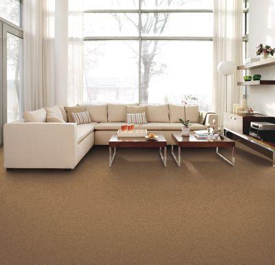 Carpet flooring in Lake Forest