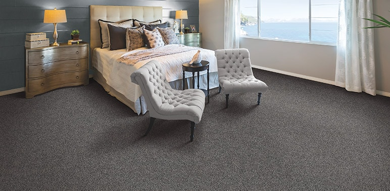 Is a carpet the very best floor covering nowadays?