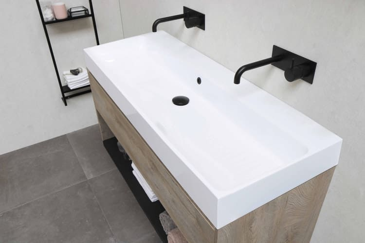 Bathroom remodeling in Ladera Ranch CA