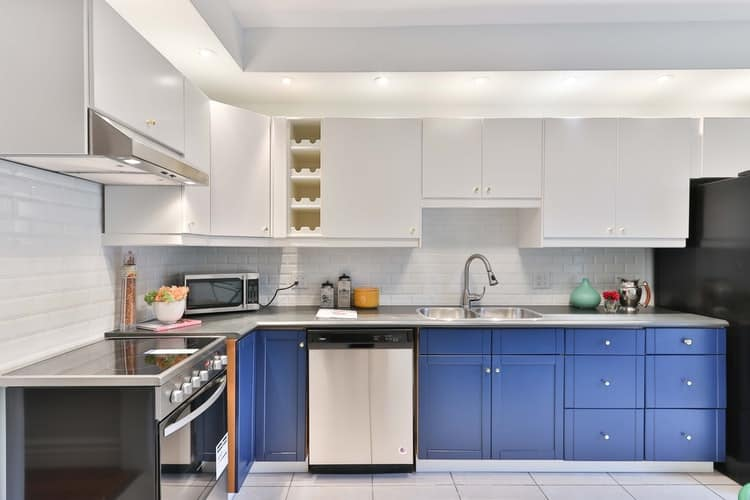 How To Find Kitchen Remodeling Ideas Online in Ladera Ranch